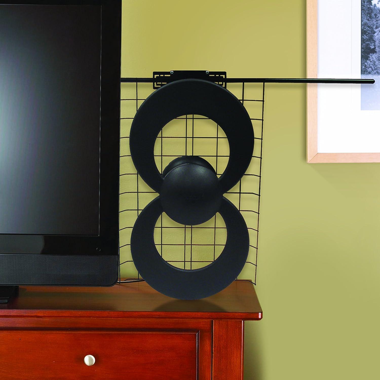 Antennas Direct ClearStream 2V TV Antenna