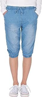 877d2749ce8f Suchergebnis auf Amazon.de für: Jeans - Shorts / Damen: Bekleidung