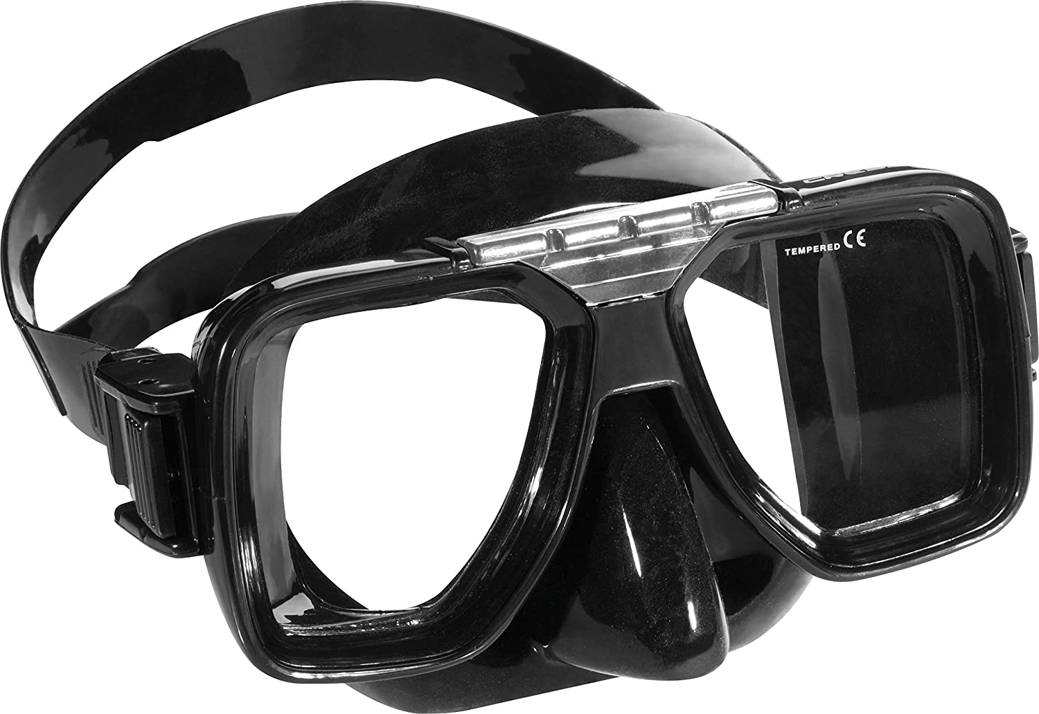 Cressi Tropical Ultra Durable Mask outlet Scuba for Snorkeling Diving Outlet SALE
