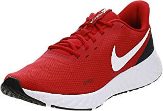 Nike Revolution 5 male Road Running Shoes