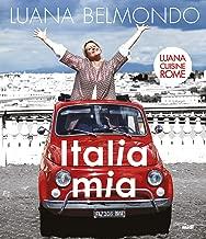 Italia mia (French Edition)