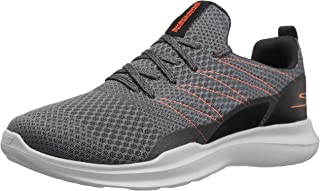 Skechers Men's Go Run Mojo 54845 Sneaker