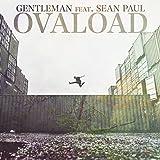 Sean Paul Feat MP3 Download