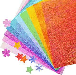 Best pearlescent cardstock paper Reviews