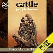 Cattle: The Fearlanders