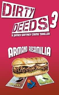 Dirty Deeds 3