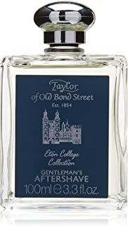 Eton College Aftershave 100ml after shave by Taylor of Old Bond Street