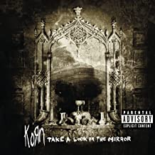 Best korn - take a look in the mirror Reviews