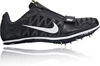 89394a28f Amazon.com  Nike - Track   Field   Track   Field   Cross Country ...