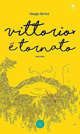 Vittorio è tornato (Diversabili)