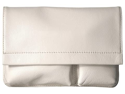 Kooba Bags , WHITE