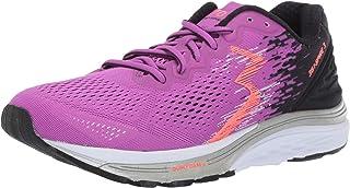 361 Women's Spire 3 Running Shoe