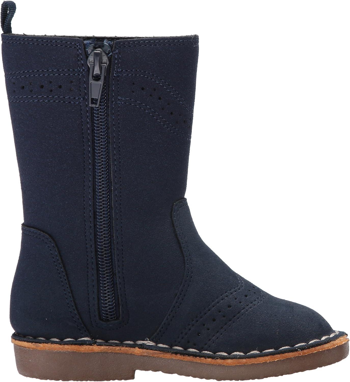 Carters Kids Girls Primrose2 Fashion Boot