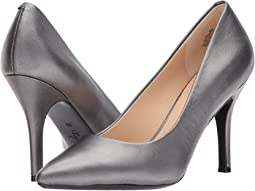 Nine West Fifth9x9 Pump