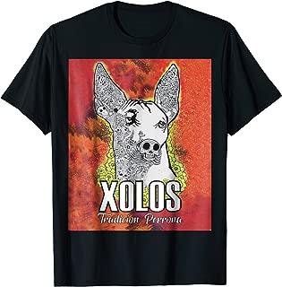 Xolos de Tijuana Jersey Playera Camisa Shirt Futbol
