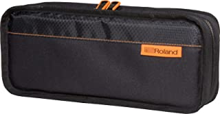 Bolsa de transporte de Roland Boutique - Black Series