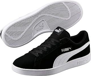 Suchergebnis auf Amazon.de für: Puma - Sneaker / Herren: Schuhe ...