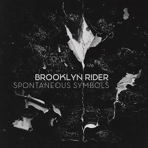 Spontaneous Symbols by Brooklyn Rider on Amazon Music - Amazon com