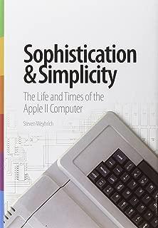 simplicity computers