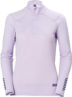 Hellyhansen Active Sweater Women's Sweater - Lilatech, M