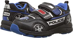 Vroomz Police Cruiser (Toddler/Little Kid)