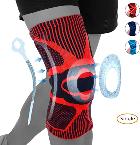 Protect Wrist For Cycling Moisture Control Elastic Sock Tube Socks Tied Sheep Athletic Soccer Socks
