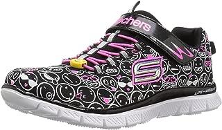 Skechers Kids Kids' Skech Appeal-Happy Prance Sneaker