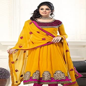 Women s Dress Collection