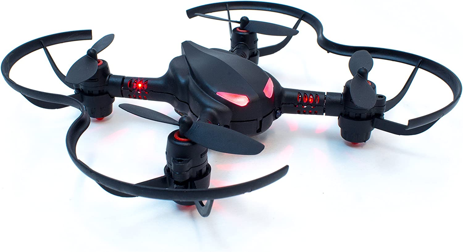 Robolink CoDrone Pro NEW before selling - Programmable Kit Educational latest and Drone