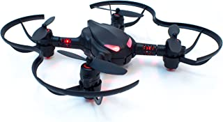 Robolink CoDrone Pro - Programmable and Educational Drone Kit