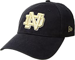 New Era - Notre Dame Fighting Irish Core Classic