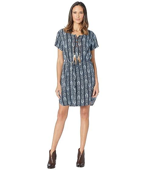 Ariat Nova Dress