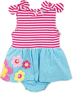 Best rare editions dresses baby Reviews
