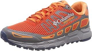 Columbia Bajada™ III, Zapatillas de Trail Running para Mujer