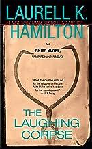 The Laughing Corpse: An Anita Blake, Vampire Hunter Novel: 2
