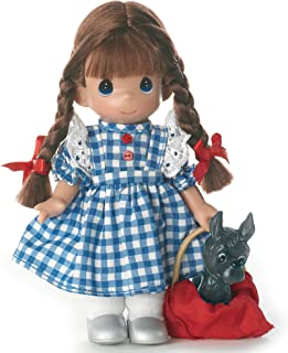Best dorothy baby doll Reviews