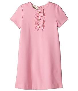 Dress 479405X7A44 (Little Kids/Big Kids)