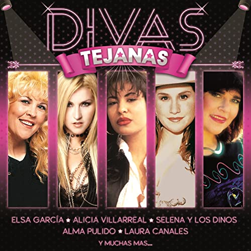Tus Maletas En La Puerta (Album Version) by Alicia Villarreal on Amazon Music - Amazon.com