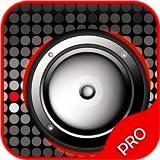 Dj Mixer House Music Mp3