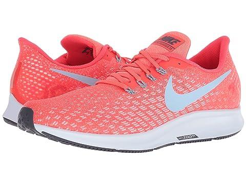 Air Gym Gridiron Pegasus Bright Nike 35 Crimson Zoom Red Zdx0q