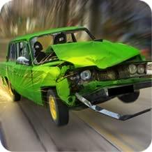 Best crash of cars cars Reviews