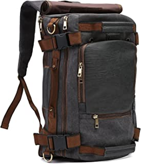 Best urban tactical backpack Reviews