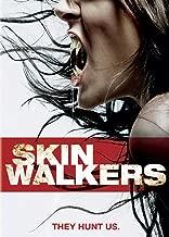 hunt for the skinwalker full movie