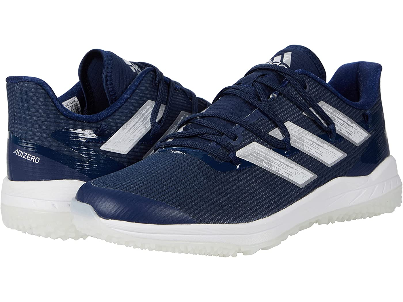 Adidas Adizero Afterburner 8 Turf