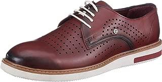 Pierre Cardin NAPA FREELIGHT Erkek Moda Ayakkabılar