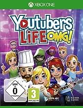 Youtubers Life (XBox ONE)