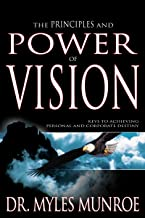 Best power of vision Reviews