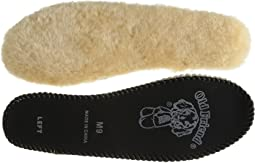 Old Friend - Replacement Slipper Insole