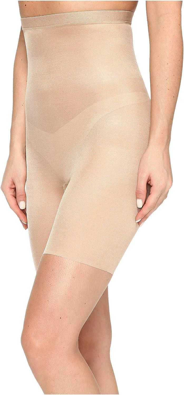 Spanx Skinny Britches Legging Sculptant Femme