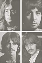 White Album - 50 Anniversary Super Deluxe, BLU-RAY